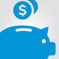 Financer ses études tout en conciliant les études et la famille #Financer