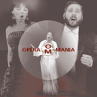 Opéramania - « La Cenerentola » de Rossini