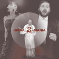 Opéramania - Soirée spéciale : Grands airs de basses de Verdi