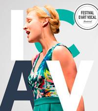 ICAV - Concert Airs italiens et espagnols