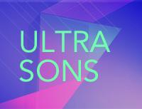 Ultrasons - La relève électronique