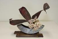 Ikebana : La vie en fleurs