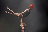 DANSE DANSE PRÉSENTE : BJM - LES BALLETS JAZZ DE MONTRÉAL - Dance Me