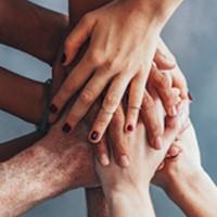 Violences interpersonnelles - Pour une mobilisation vers des pratiques exemplaires