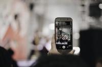 Création de vidéos avec un cellulaire