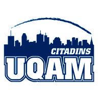 Match de volleyball – Sherbrooke@UQAM au Centre sportif de l'UQAM
