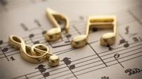 Récital de chant (fin baccalauréat) - Audrey Charron
