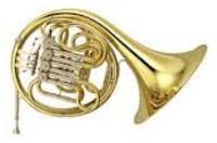 Récital de cor et musique de chambre - Classe de Louis-Philippe Marsolais