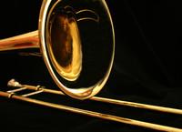 ANNULÉ - Concert de l'Ensemble de trombones