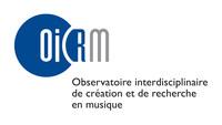 OICRM - Conférences de prestige avec Roy Howat