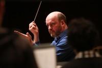 Concert de l'Ensemble de cuivres et de l'Ensemble de trombone