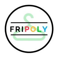 Collecte Fripoly - Friperie à Polytechnique !
