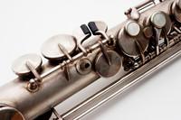 Récital de flûte traversière - Classes de Denis Bluteau