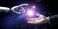 Quand l'intelligence artificielle devient votre alliée pédagogique