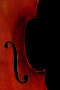 Récital du secteur cordes - coordonné par Yegor Dyachkov