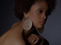 SOUND OF SOUL - Best of Soul, Funk, Motown et R&B avec Magdala et EKLKTK
