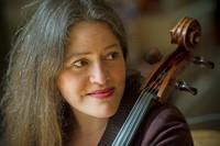 Cours de maître en violoncelle avec Emmanuelle Bertrand