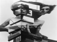 VALIE EXPORT. Recherche – Archive – Œuvre