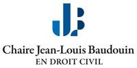 Conférence du Cycle Les grandes Valeurs du droit civil | Entre fidélité et rupture : la tradition en droit civil québécois