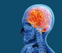 Séminaire au DIC : Affectivité et cognition en temps réel chez des individus et des groupes : méthodes psychophysiologiques et...' par Julien MERCIER
