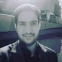 Soutenance de doctorat de Sami Mahmoud