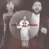 OPÉRAMANIA : LA BOHÈME de Puccini
