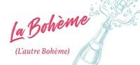 Festival d'Art Vocal de Montréal - L'Istituto italiano di cultura Montréal présente « L'AUTRE BOHÈME » : LA BOHÈME DE RUGGERO LEONCAVALLO