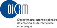 Conférence de prestige de l'OICRM : L'économie politique de la musique