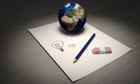 Décroissance : introduction à un cri de ralliement global