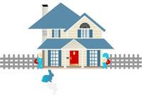 Les 7 principes du système de coopérative en habitation