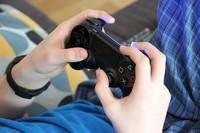 Jeux vidéo ados