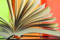 Club de lecture du jeudi