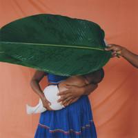 Exposition: Karen Paulina Biswell + Laura Huertas Millán + Ana Mendieta : Libertad
