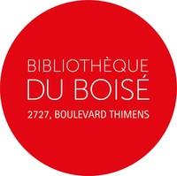 TRUCS ET ASTUCES POUR RÉUSSIR  UNE ENTREVUE D'EMBAUCHE avec CJE St-Laurent
