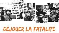 Déjouer la fatalité : Pauvreté, familles, institutions
