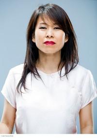 Rencontre virtuelle avec Kim Thúy (en anglais)