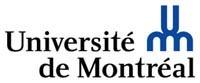Université de Montréal - École de psychologie