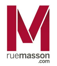 RueMasson.com