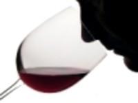 Club des Dégustateurs de Grands Vins
