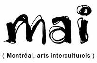 Montréal, arts interculturels (MAI)