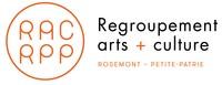 Regroupement arts et culture Rosemont-Petite-Patrie (RACRPP)