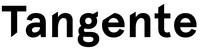 Tangente - Laboratoire de mouvements contemporains