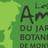 Rendez-vous horticole du Jardin botanique