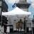 Les Midi-concerts du Vieux-Montréal