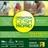 Opération CESM Propre! Journée d'Actions Environnementales