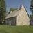 La Maison LeBer-LeMoyne, un site, un rêve…