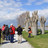 Musée plein air de Lachine – Sculp'tour