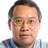 Conférence du Professeur Aicheng Chen (Lakehead)