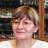 Conférence de la Professeure Anny Jutand (ENSP Paris)