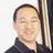 Conférence du Professeur Yuming Zhao (MUN)
